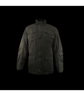 PARKA AVIATOR FIELD JACKET