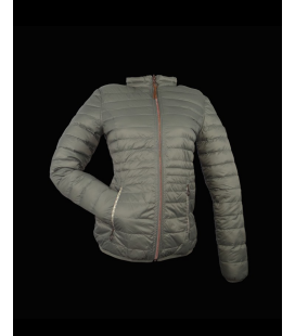 PARKA JULY DAUNEN JACKE | 02-0834720 | NORTHLAND
